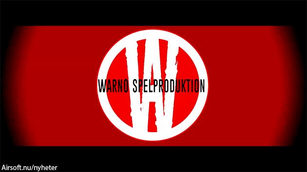 warnospelproduktion