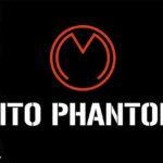 BO Manufacture lägger ner MTO Phantom-projektet