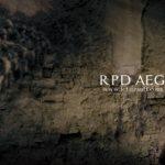 LCT RPD AEG lanseras 15:e oktober