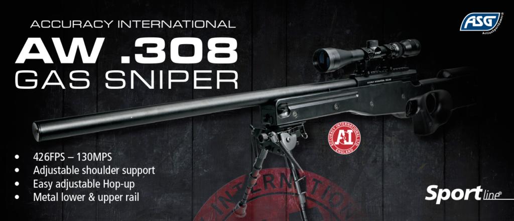 aw308_sniper