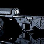 RedWolf Airsoft har fått licensrättigheterna för Battle Arms Development (B.A.D.)