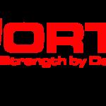 RWA (RedWolf Airsoft) har tecknat licensavtal med Fortis Manufacturing