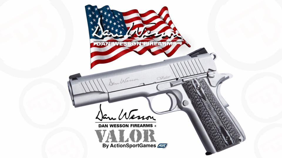 asg_danwesson_valor