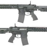 APS Phantom Extremis Rifle (PER)