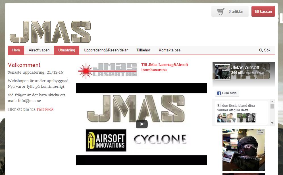 jmas_webbutik