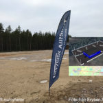 Här öppnar Frysen Airsofts megabutik (Europas största airsoftbutik?)