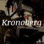 Airsoft Kronoberg anordnar loppis 7:e maj i Vittaryd