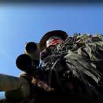 Swedish Airsoft Sniper – COVER ME!