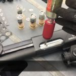 Mer information om APS CAM-MKII Shotgun
