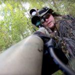 Swedish Airsoft Sniper: AIRSOFT MADNESS – Open Season has begun