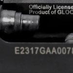 Cybergun lanserar licensierad Glock 17 till konsumenter