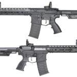 APS Phantom Extremis Rifles MK-V