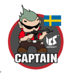 ICS utökar antalet ICS Captains i Sverige från två till sju