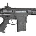 APS har lanserat PER MK-VI