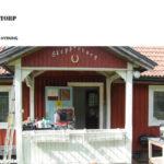 Butiken Skeppartorp Airsoft har lanserat webshop