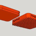 """SportWorks Design har lanserat en """"dödstrasehållare"""""""