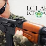 LCT lanserar blowback-kit (LCK AK EBB) till sina AK-modeller