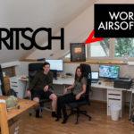Novritsch söker fler medarbetare
