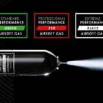 Airsoftzone har lanserat varumärket Nimrod Tactical