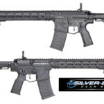 APS har lanserat PER MK VIII (PER708)