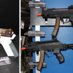 Fler nyheter från G&G Armament på SHOT Show 2019