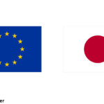 Frihandelsavtal mellan EU och Japan kan ge billigare priser på Tokyo Marui