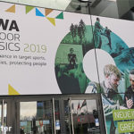IWA OutdoorClassics 2019!