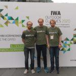 IWA 2019 är slut!