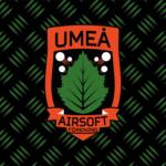 Umeå Airsoftförening har premiär för nytt spelområde