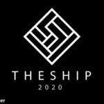 The Ship 2020 flyttas till 31:a augusti