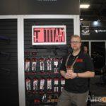 Titan Power lanserar förbättrade batterier (7.0 2020)