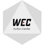 Initiativ om stödkampanj för WEC Action Center/WestnyGames