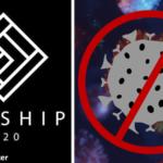 The Ship 2020 skjuts på framtiden