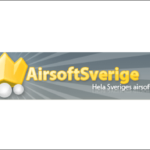 Utvecklingsgrupp för nya AirsoftSverige