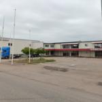 Double Tap CQB – ny stor inomhusbana i Åstorp (Skåne)