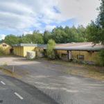 Lost Paradise – ny inomhusbana i Anderstorp (Småland) öppnar inom kort