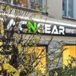 TacNGear öppnar fysisk butik i Stockholm
