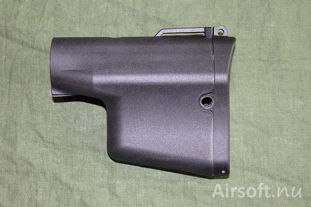 Madbull Troy Battle Ax stock.