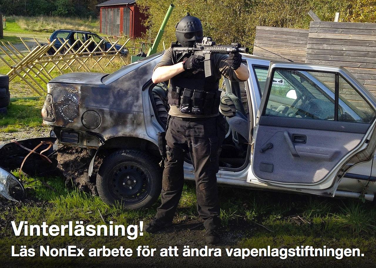 airsoftnu_nonex_vapenlagstiftning