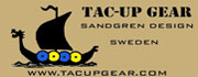 TAC-UP GEAR