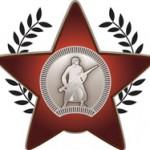 Röda Stjärnans Stockholmsbutik flyttar