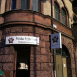 Röda Stjärnan öppnar butik i Malmö