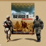 Berget 13 – The Siege of Krasnovo