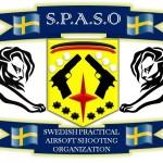 Radiointervju med SPASO