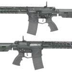 APS Phantom Extremis Rifle (PER)