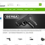Butiken Wizeguy har lanserat ny webshop