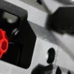 Airtech Studios lanserar Enhanced Hop-up Gear för Scorpion EVO 3-serien