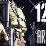 LCT kommer lansera LCK-12 (AK-12) och LCK-15 (AK-15)