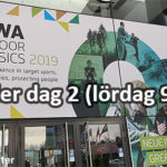 IWA 2019 – bilder dag 2 (lördag 9/3)