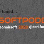 Airsoftpodden återkommer 2020 – kanske tidigare än så!